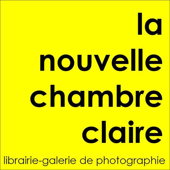 La Nouvelle Chambre Claire
